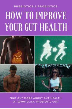 elixa probiotic revi