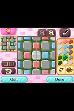 157 Best My Acnl Tutorial Images In 2019 Animal Crossing Qr New