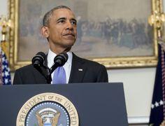 Obama chama atentado a boate gay de 'ato de terrorismo e ódio'
