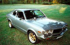 #Mazda #cars