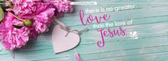 No greater love ❤ Cover Pics For Facebook, Fb Cover Photos, Cover Photo Quotes, Cover Quotes, Facebook Profile, Facebook Timeline Covers, Christian Facebook Cover, Facebook Banner, Free Facebook