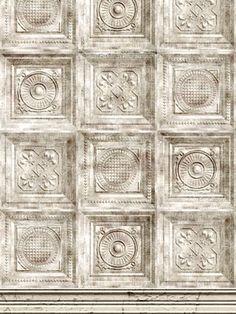 CP6943 - Pale Victorian | Freedom Cloth Backdrops