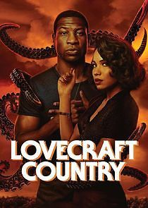 Lovecraft Country (2020) Season 1 Episode 2 Watch Online Free Atticus, Hbo Tv Series, Drama Series, Steve Mcqueen, Clark Gable, Free Books To Read, Read Books, 1080p, Graphic Novels