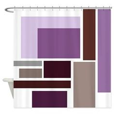 Shower Curtain Shower Curtains, Promotion, Duvet Covers, Household, Sweet Home, New Homes, Touch, Pillows, Retro