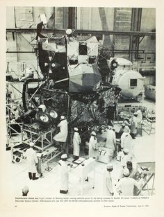 Lunar Rover | Title: Lunar Rover Catalog #: 08_01536 Additio… | Flickr
