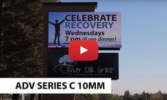 Any church can really benefit from a full color LED display sign. It's the easiest way to make your church building a local landmark. https://advisionledsigns.com/led-signs/led-church-signs/