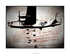 Multiplo da una fotografia degli anni successivi alla Seconda Guerra Mondiale.  Autore:  Anonimo.