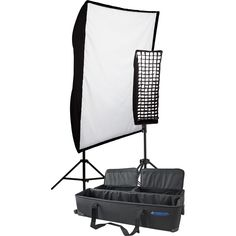 Buyer's Guide: 10 Home Studio Lighting Kits: Digital Photography Review