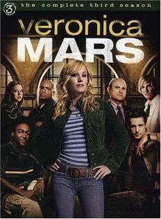 Veronica Mars: Season 3 DVD ~ Kristen Bell, http://www.amazon.com/dp/B000NA2BEU/ref=cm_sw_r_pi_dp_DlQBtb01QFYK7