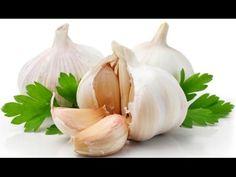 7 Useful Benefits of Garlic