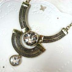 Necklace Copper - One Size Bracelet Watch, Copper, Watches, Bracelets, Wedding, Accessories, Jewelry, Wrist Watches, Bangle Bracelets