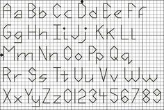 aDrW6.jpg (1242×837)