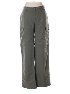 Check it out—The North Face Cargo Pants for $31.99 at thredUP!