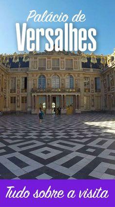 Palácio de Versalhes. Patrimônio UNESCO com louvor… (scheduled via http://www.tailwindapp.com?utm_source=pinterest&utm_medium=twpin&utm_content=post181080217&utm_campaign=scheduler_attribution)