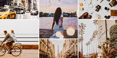Buy popular Lightroom presets for Instagram photo editing. Our mobile presets are for Adobe Lightroom mobile app on Iphone or other phone. Buy 1 Get 1 Free. Instagram Photo Editing, Vsco App, Do It Right, Lightroom Presets, Mobile App, Adobe, Buy 1, Stuff To Buy, Popular
