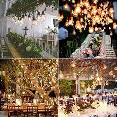 edison-bulb-decor-collage-090615mc