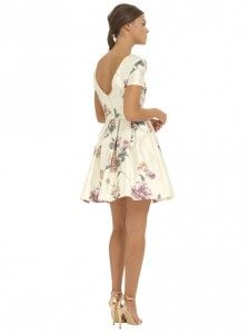 New In - New In Dresses - Chi Chi