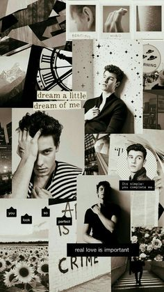 Read 🌻wallpaper Shawn mendes🌻 from the story ↳ᴘᴀᴄᴋꜱ↲ by mrvelnatural (* 𝓮𝓵 𝓶𝓪𝓻𝓲𝓪𝓬𝓱𝓮 *) with reads. Shawn Mendes Wallpaper, Shawn Mendes Lockscreen, Shawn Mendes Quotes, Shawn Mendes Imagines, Shawn Mendes Wattpad, Aesthetic Iphone Wallpaper, Aesthetic Wallpapers, Liam Payne, Aesthetic Collage