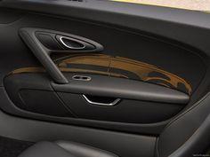 "2014 Bugatti Veyron Grand Sport Vitesse ""1 Of 1"""