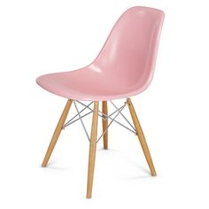 Modernica Dowel Chair - Side Shell