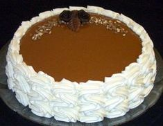 Pie Dish, Sweet Tooth, Food And Drink, Dishes, Baking, Desserts, Cakes, God, Tailgate Desserts