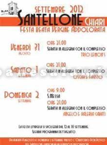 festa al santellone http://www.panesalamina.com/2012/4019-sagra-della-frazione-santellone-chiari.html
