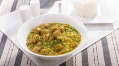 Take a trip back to your childhood with this classic curried sausages recipe. Sausage Recipes, Meat Recipes, Slow Cooker Recipes, Wine Recipes, Cooking Recipes, Dishes Recipes, Savoury Recipes, Slow Cooking, Chilli Recipes