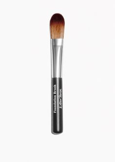 & Other Stories Foundation Brush in Foundation Brush