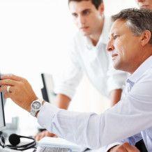 lbinary brokerage consultants