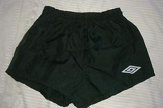 #Vintage 80s #umbro  #shorts,  View more on the LINK: http://www.zeppy.io/product/gb/2/141969269871/