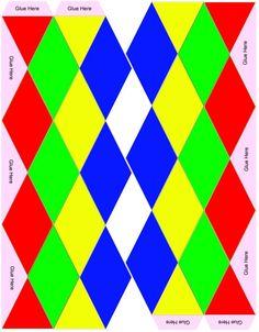 paper_toy_4x-1.jpg