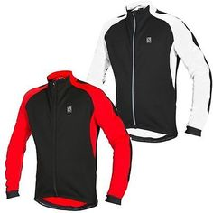 #Altura #raceline windproof long sleeve #cycling bike jacket ,  View more on the LINK: 	http://www.zeppy.io/product/gb/2/351098896484/