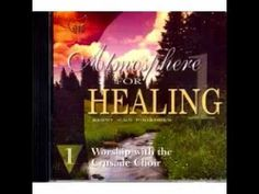 Atmosphere for healing vol 1 Benny Hinn Ministries (+playlist) Scripture Verses, Bible, Benny Hinn, Land Of The Living, Praise And Worship, Choir, Holy Spirit, Ministry, Inspire Me