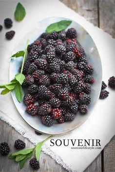 souvenir-summer-2013-2