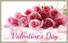 Coupon Savvy Sarah: Need some Gift Inspiration? Check out our Valentin...
