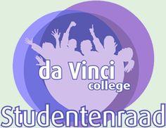 Studentenraad