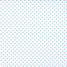 Search results for: 'makower spot' Blue Bunting, Rico Design, Creation Couture, Haberdashery, Cotton Fabric, Quilts, Search, Birthday, Blue Polka Dots