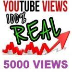 http://cheap-car-insurance-2013.us/buy-a-million-youtube-views/buy a million youtube views