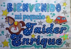 Baby Shower, Ideas Para, Lol, Tips, Birthday Banners, Welcome Signs, Fun Crafts, Babyshower, Baby Showers