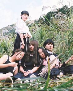 #AKIKOAOKI #15SS #collection #tokyonewage #東京ニューエイジ #2015 #fashion #shibuya #Hikarie #mbtfw #jfw #絶絶命展 #絶命展 #awai