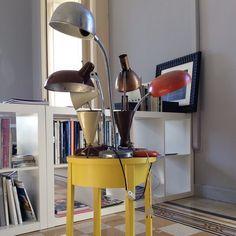 #iwhiteplus #lamp
