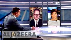 No, Jonathan Freedland, anti-Zionism is not perfectly fine with us – UK Media Watch Al Jazeera English, Blue Pill, Simple Words, About Uk, How To Become, Politics, Watch, Clock, Political Books