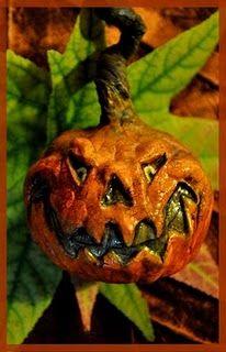 {Halloween  scary pumpkin}  #halloween #jackolantern