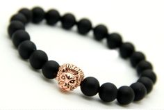 Handmade Accessories, Buddha Bracelets, Lion Bracelets, Skull Bracelet, Boho, Fashion and much more! in Silver, Gold, Coral, Buddha