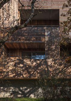 Garo Boixel Architectes