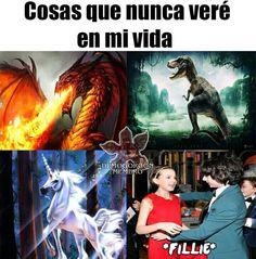 - memes/plantillas - fotos del elenco - shipps ✨ -F… #detodo # De Todo # amreading # books # wattpad