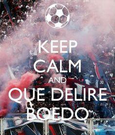 The greatest Argentinean football club San Lorenzo de Almagro #Cuervo ♡
