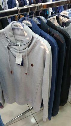 Athletic, Zip, Sweatshirts, Sweaters, Jackets, Fashion, Down Jackets, Moda, Athlete