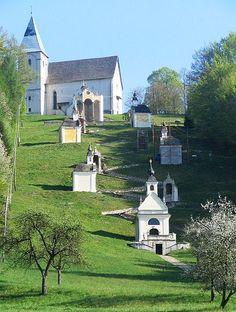 Šmarje pri Jelšah, Slovenia