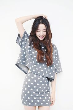 Lazy cute outfit for laidback dates Korean Fashion Ulzzang, Korean Fashion Winter, Korean Fashion Dress, Korean Fashion Men, Korean Street Fashion, Japanese Fashion, Asian Fashion, Korean Ulzzang, Cute Fashion